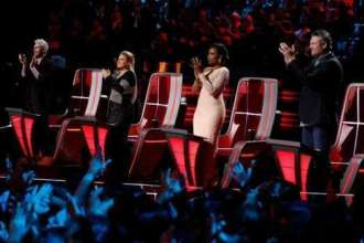 the voice s15 final