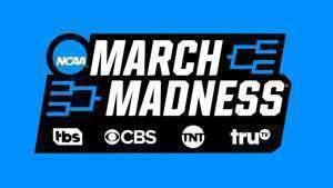 March Madness (logo)