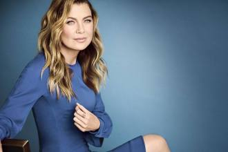 Grey's Anatomy: Ellen Pompeo revela se deixará a série