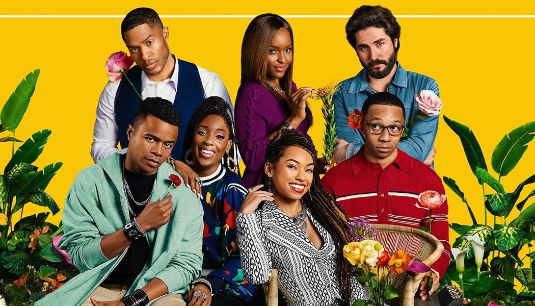 Cara Gente Branca: Netflix renova série para 4ª e última temporada ...