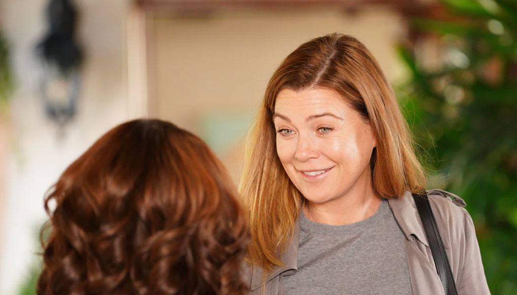 Grey's Anatomy não estreará 16ª temporada na Netflix