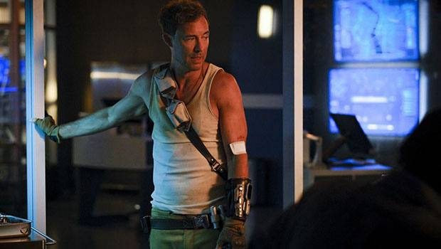 Crítica: The Flash surpreende com episódio sem seu protagonista em 6x05