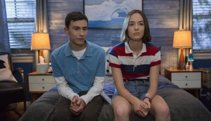 Crítica:Atypical, série da Netflix, continua emocionante em sua terceira temporada