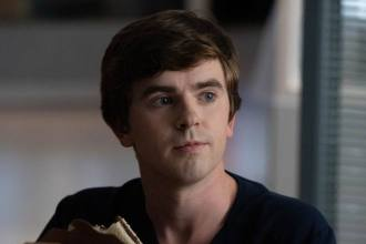 Globoplay anuncia estreia da 3ª temporada de The Good Doctor
