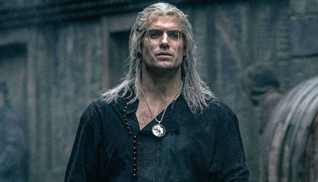 The Witcher, 2 temporada: Teorias e perguntas