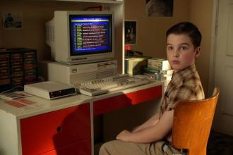 Crítica: Sheldon e Missy lidam com bullying no 3x07 de Young Sheldon