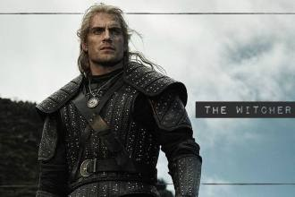 Critica de The Witcher