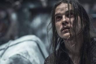 Crítica: 6x8 de Vikings apresenta melhor episódio da temporada