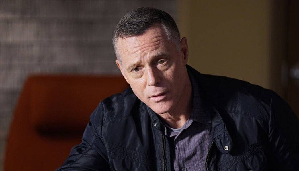 Chicago PD crossover Chicago Fire