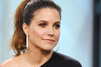 Sophia Bush entra para o elenco de This Is Us