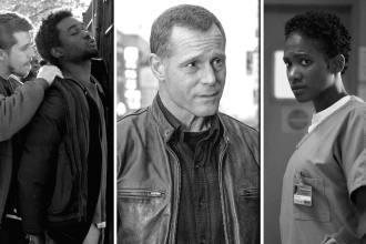 Séries policiais como Chicago PD teriam problemas