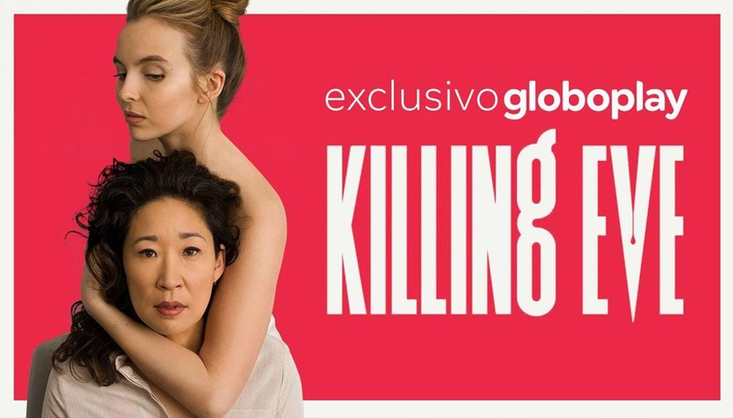 Grey's Anatomy atriz Dupla Obsessão na Globo