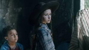 Crítica: 10x12 de The Walking Dead marca o fim de Hilltop e a morte de Alpha