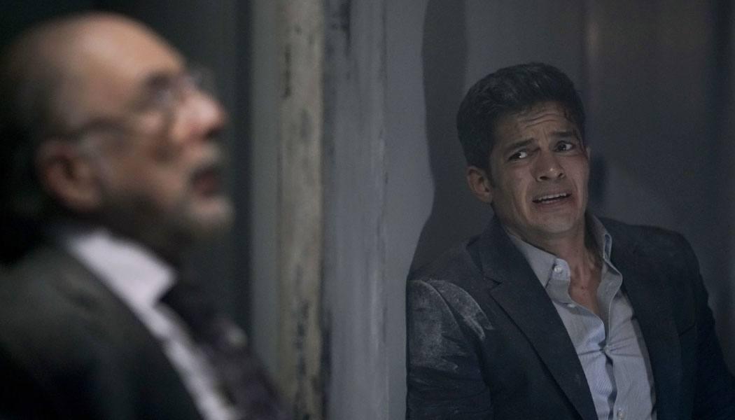 The Good Doctor possível morte 3 temporada