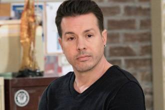 Jon Seda, de Chicago PD, irá estrelar nova série chama La Brea.