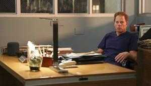 Crítica: 16x20 de Grey's Anatomy lidou com doença de Richard
