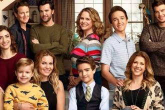 Fuller House Temporada Final Trailer