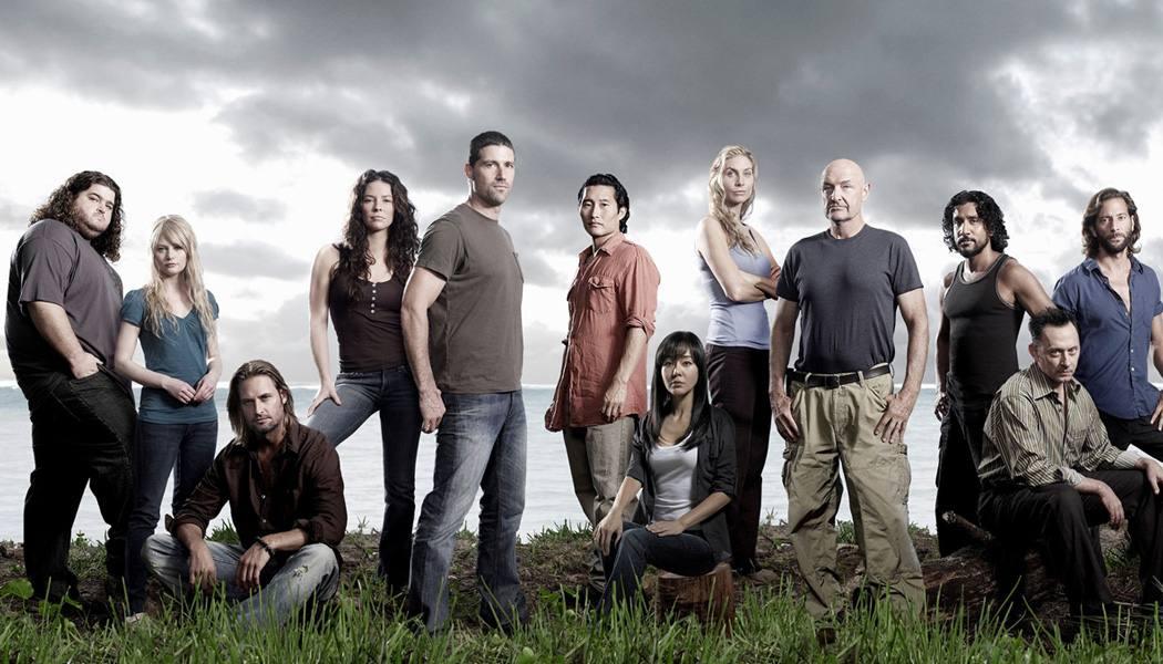 Final de Lost completa 10 anos