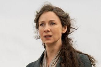 Outlander 5 temporada final