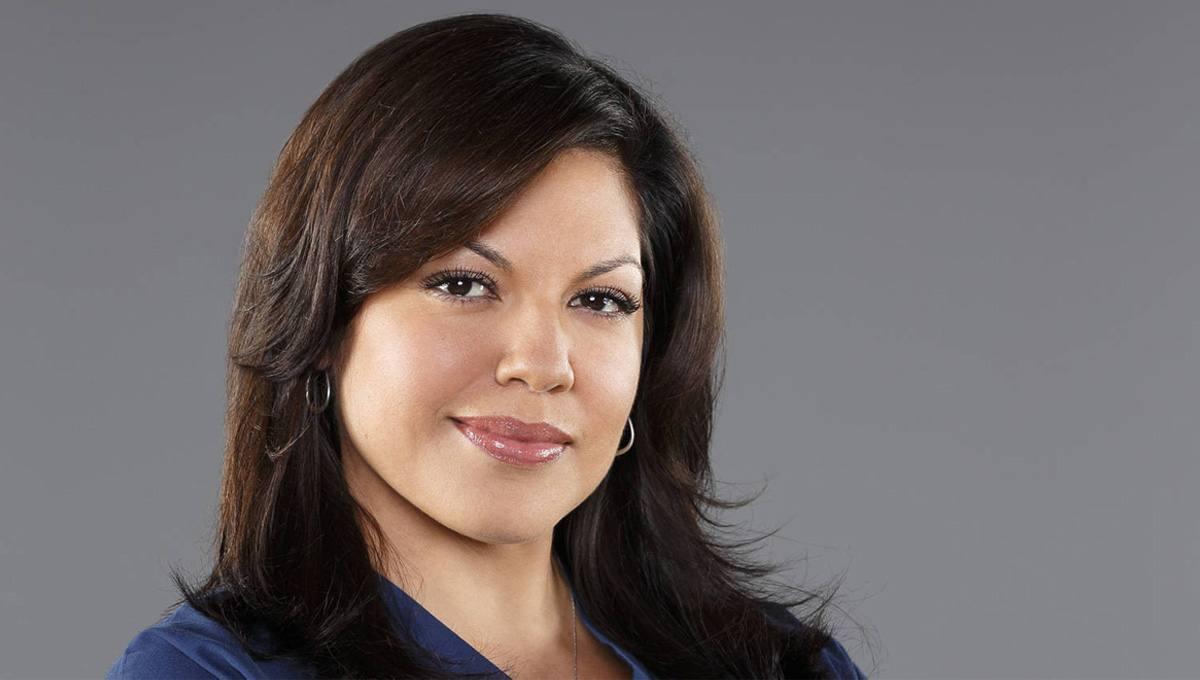 Grey's Anatomy Sara Ramirez está diferente e choca fãs