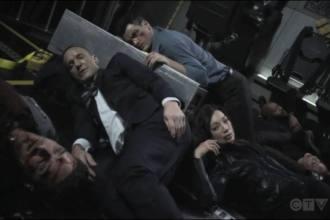 Critica 7x09 Agents of S.H.I.E.L.D.