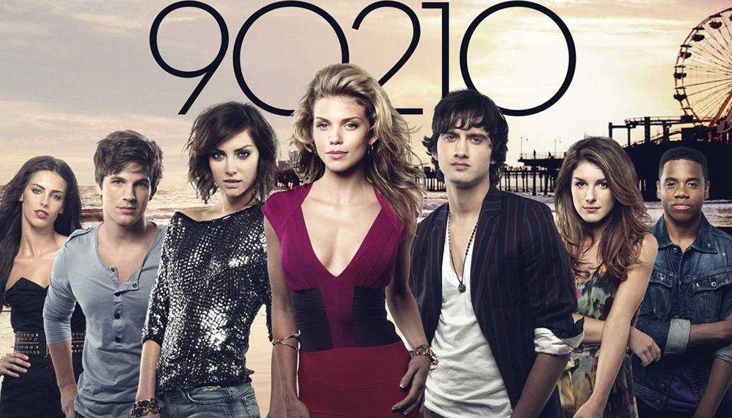 90120 Barrados no Baile Nova Geração estreia no Globoplay
