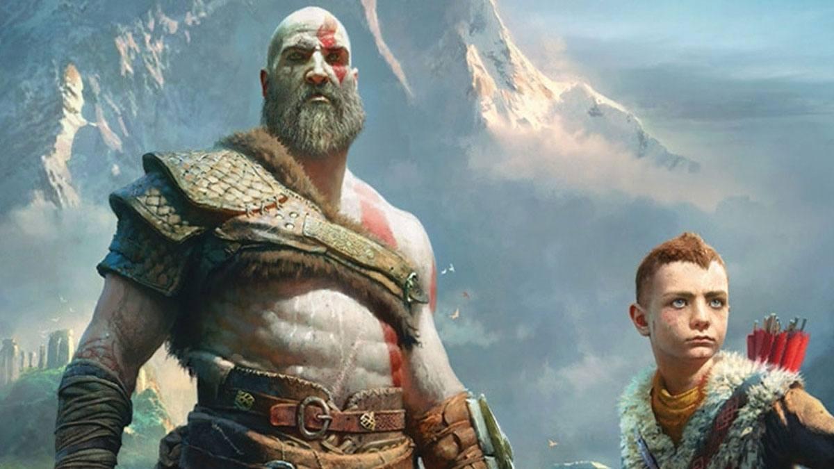 5 videogames que poderiam ser adaptados para série de TV