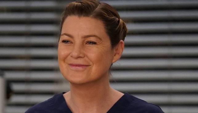 Grey's Anatomy Globoplay dá rasteira na Netflix