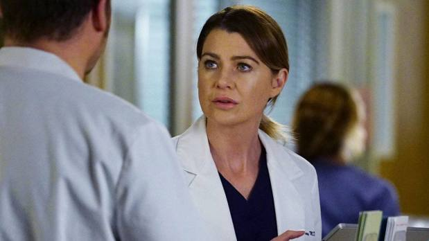 Grey's Anatomy disputa amazon netflix globoplay