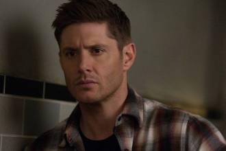 Jensen Ackles de Supernatural estará na 3ª temporada de The Boys