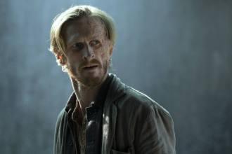 Crítica: Dwight deu um grande passo contra Ginny em 6x05 de Fear The Walking Dead