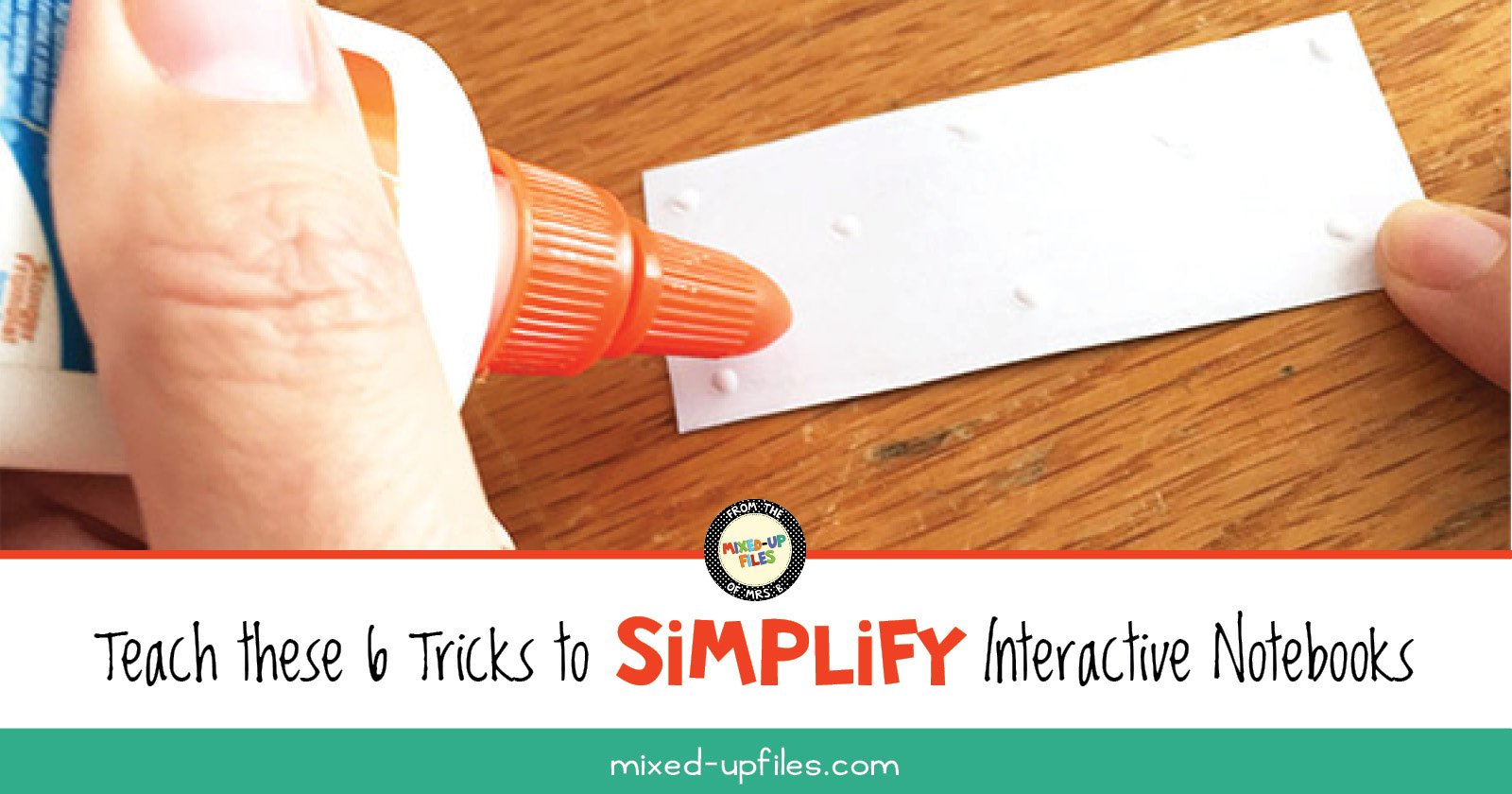 Teach These 6 Tricks to Simplify Interactive Notebooks