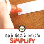 Teach these 6 tricks to simplify your interactive notebooks