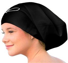 Lahtak Extra Large Swim Cap