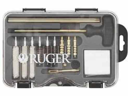 Allen-Company-Ruger-Universal-Handgun-Cleaning-Kit