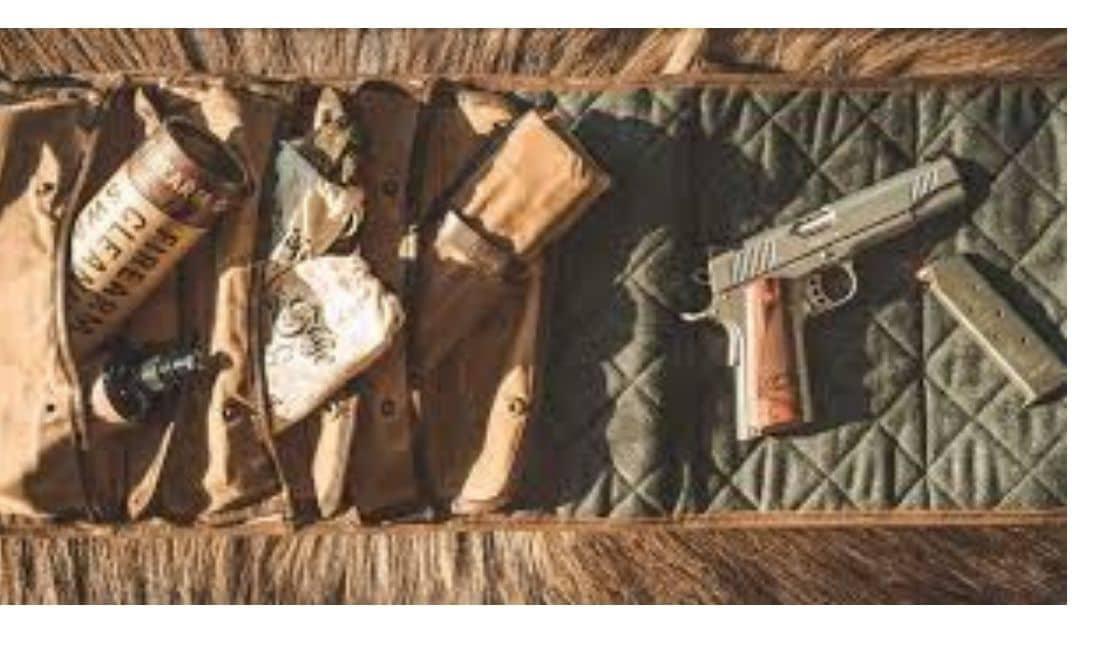 Top-Gun-Cleaning-mat