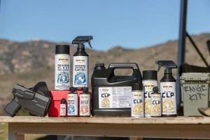 Break-free-CLP 5-Gun-Cleaner-Lubricant
