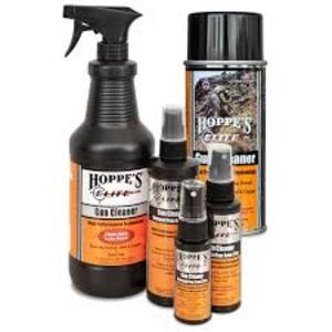Hoppes-Elite-Gun-Cleaner-Spray-Bottle