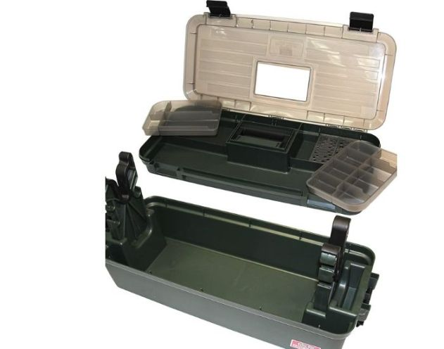 MTM-Shooting-Range-Box