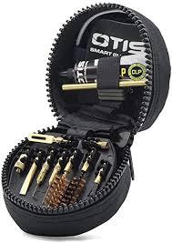 Otis-Technologies-9mm-Cleaning-Kit