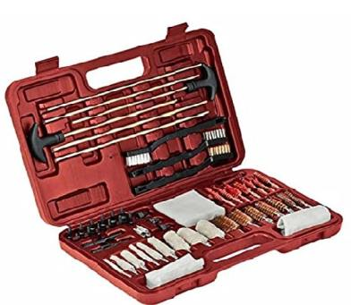Outers-28-Piece-Universal-Gun-Cleaning-Kit