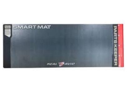 Smart-Cleaning-Mat
