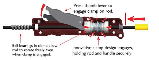 Tipton-Deluxe-1-Piece-Gun-Cleaning-Rod