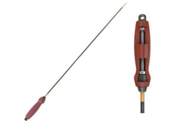 Tipton-Max-Force-Cleaning-Rod