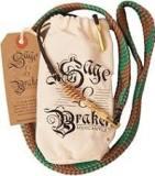 Sage_&_Braker