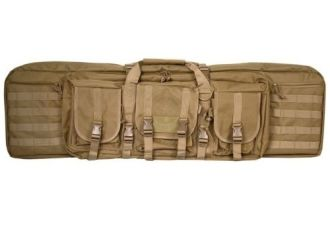 Savior-Equipment-Classic-Tactical-Long-Rifle-Case