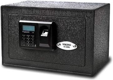 Viking-Security-Safe-VS-20BLX