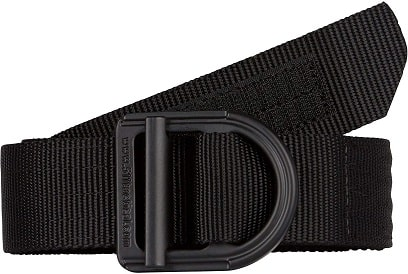 5.11 Tactical Military Trainer Belt