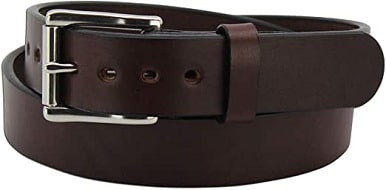 Bullhide Belts Max