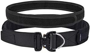 Emersongear Tactical Riggers Belt
